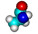 PHENYL METHYL PYRAZOLONE